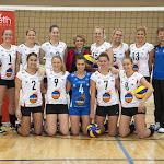 WVL Heimspiel SVS/Post