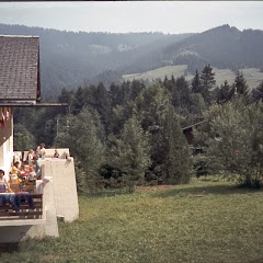 1982 Sommerlager - Sola82_035