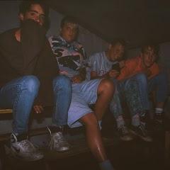 1995 Sommerlager - Sola95_179