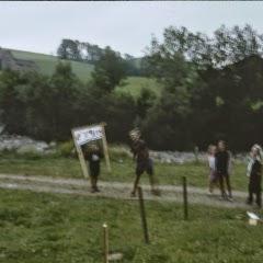 2001 Sommerlager - Sola01_037