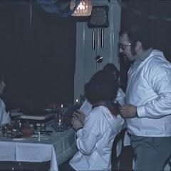 1979 Leiterfest - Silvester79_023