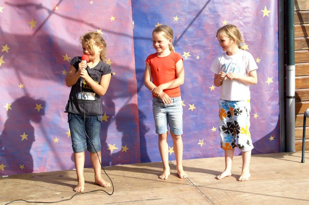 Kampeerweekend 2008 Vrijdag en Zaterdag - PICT4775