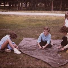 1986 Sommerlager BR - SolaBR86_011