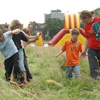 Kampeerweekend 2008 - PICT5042