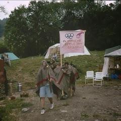 2001 Sommerlager - Sola01_158