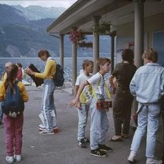 1989 Sommerlager - Sola89_006