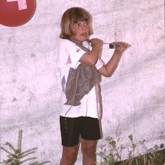 1995 Sommerlager - Sola95_101