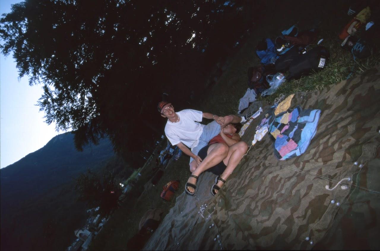 2000 Sommerlager - Sola00_025