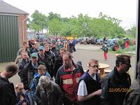 Toertocht 2016 Beltrum 056