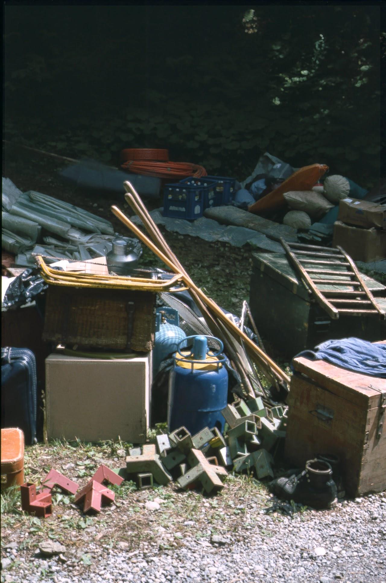 1985 Sommerlager - Sola85_307