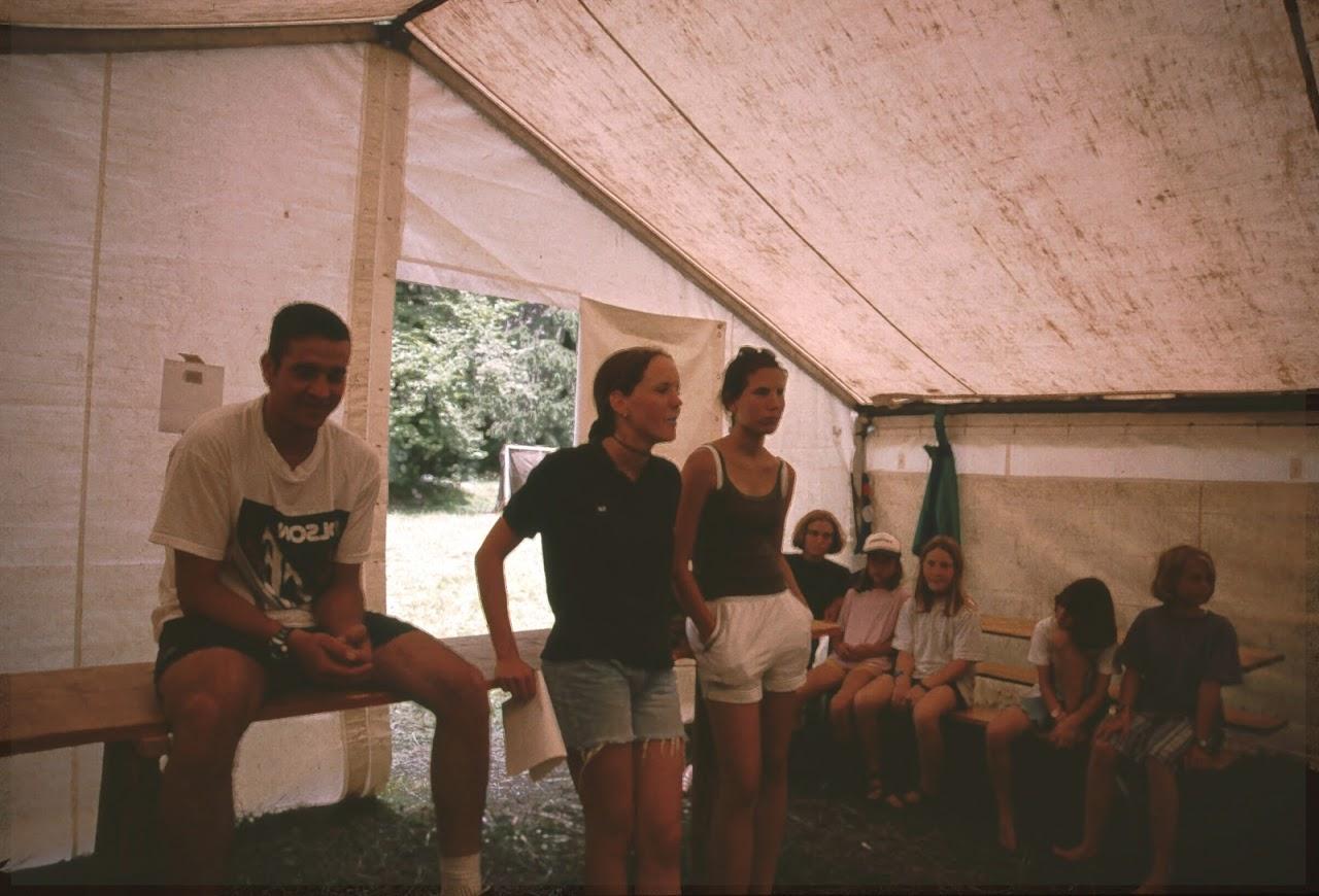 1999 Sommerlager - Sola99_149