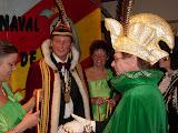 2005/2006 Kleintje Carnaval