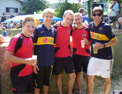 2010-07-18 Bodwiesn-Turnier