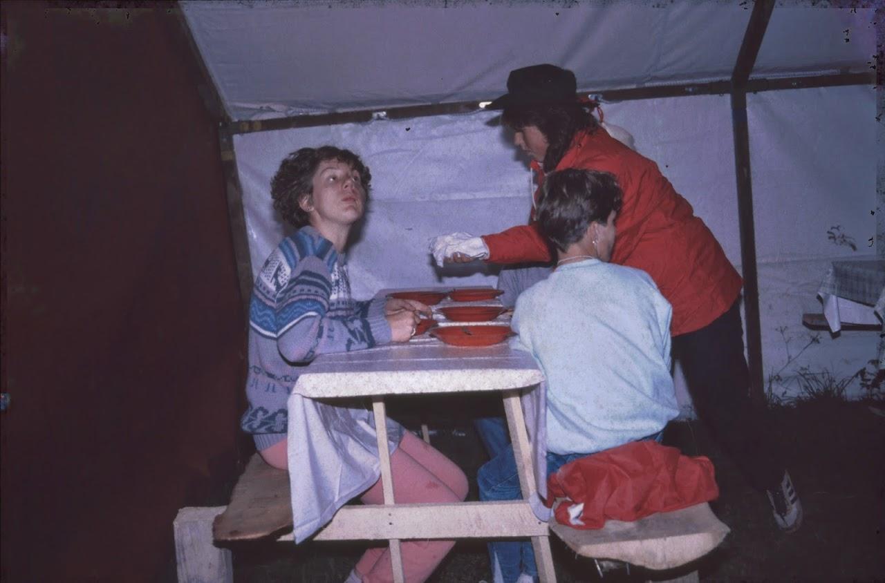 1986 Sommerlager JW - SolaJW86_118