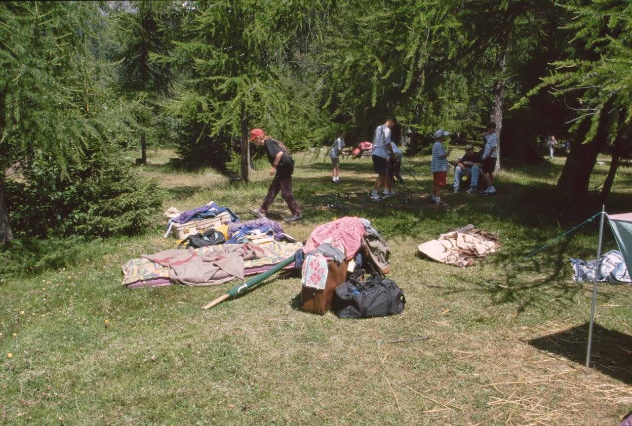 1996 Sommerlager - Sola96_066