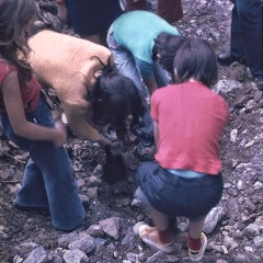 1974 Sommerlager - Sola73_013