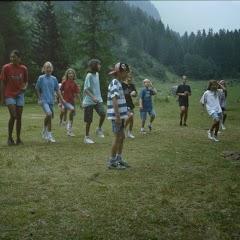 1996 Sommerlager - Sola96_241