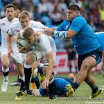 2016-06-07 England U20 v Italy U20