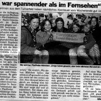 1999 10 Presse