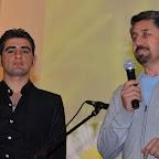 Soirée_Kurdistan - 07.jpg