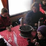 Na čaji po lyžování (1)