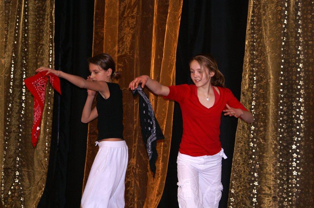 Speeltuin Show 8 maart 2008 - PICT4253