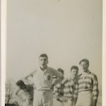 1947_Crescent V Rockwell