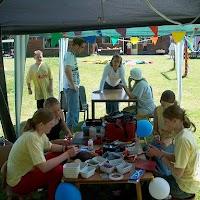 Kampeerweekend 2005 - kw2005_003