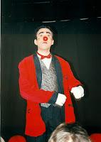 Angelo 01 Spectacle jeune public 1995 Cossé
