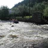 Náš raft (2)