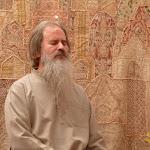 Erd (Hungary)   Satguru Sirio Ji   Spiritual (meditation) retreat