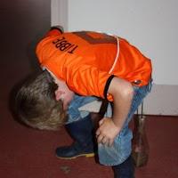 Kampeerweeken 2012 Vrijdag Zaterdag - IMG_7310