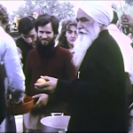 Sant Ajaib Singh Ji's Sweet Remembrance | 11th September 2016