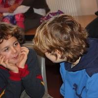 Sinter Klaas 2011 - Klaas_Monique (23)