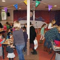 Sinter-Klaas-2013 - St_Klaas_B (89)