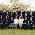 Hopkins_Transition year
