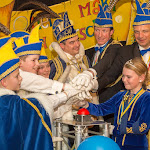 13 Opening carnaval 25.02.2017