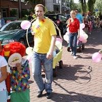 Kampeerweekend 2009 - Kw2009 094