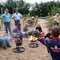 Kampeerweekend 2007 - PICT2817