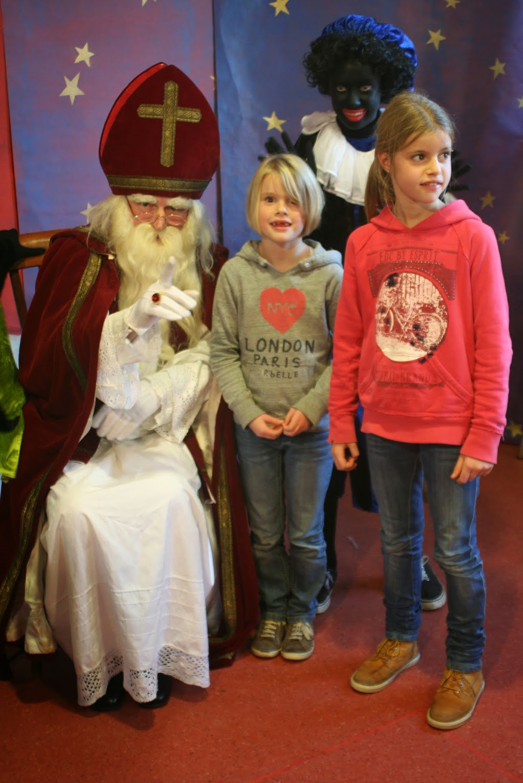 Sinter-Klaas-2013 - St_Klaas_A (8)