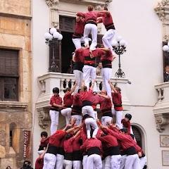 Vilafranca del Penedès 1-11-10