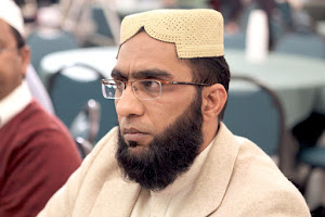 Hafiz Saeed Ahmed Naqshbandi (4)