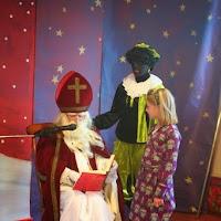 Sinter-Klaas-2013 - St_Klaas_A (24)