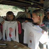Výroba cestovních kostýmů (2)