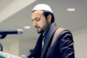 Dr. Allam Usman Siddiqui (3)