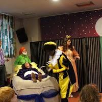 Sinter Klaas 2012 - DSC00410