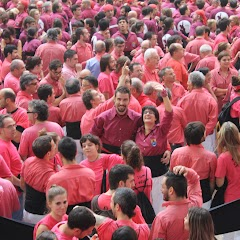 XXIVè Concurs de Tarragona 07-10-2012