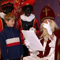 SinterKlaas 2007 - PICT3817
