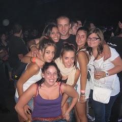Colles de l'Eix a Manresa 16-09-2012