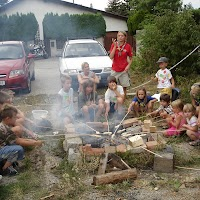 2007 07 28 Ferienspiel KuduHorn